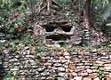 Ruins of Piedras Negras